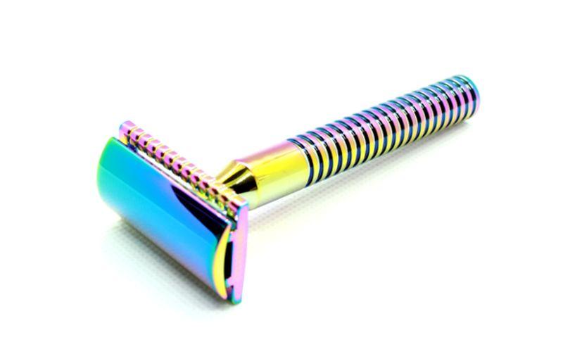 safety-razors