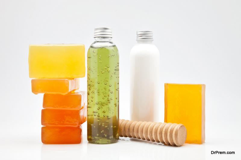 use-glycerin-for-skin