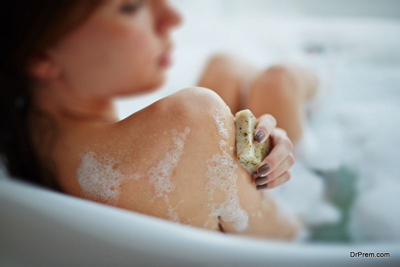 selecting-best-bath-soap