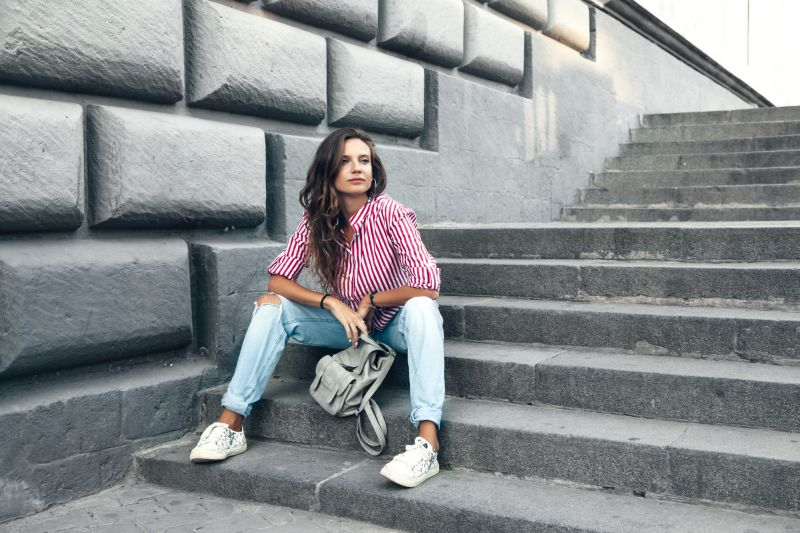 Best Casual Shoes for Women in 2019