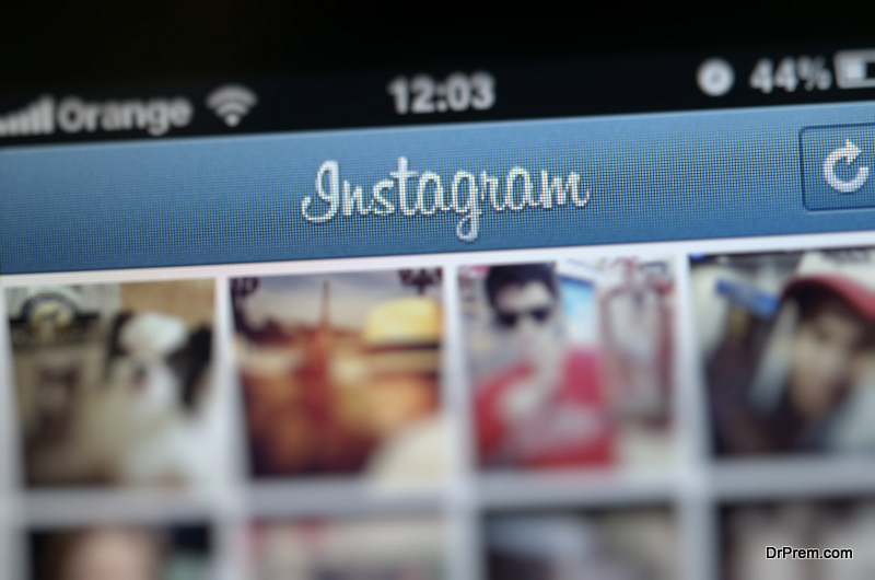 Update-Your-Instagram-Marketing-Strategy