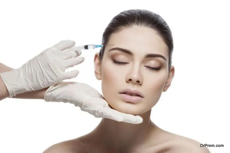 Xeomin-vs.-Botox
