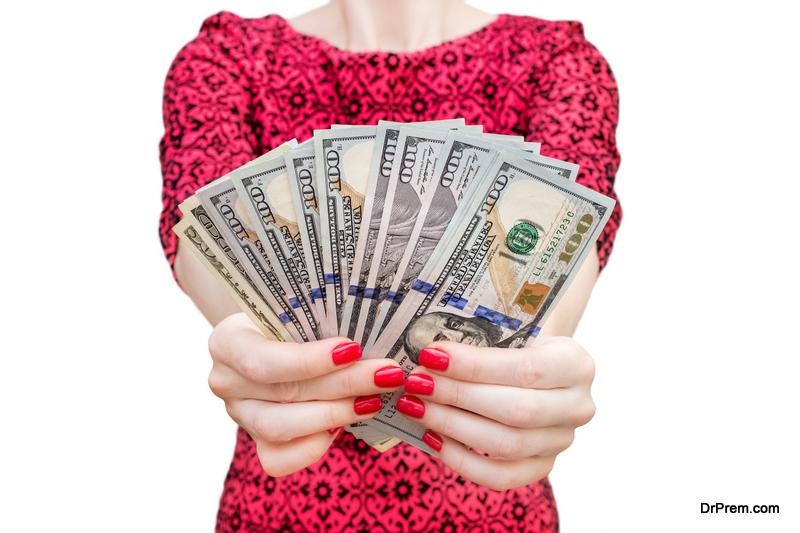 secondary-income