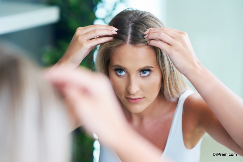 Ways-to-Prevent-and-Treat-Hair-loss