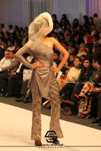 """Flight"" by House of Maheen"