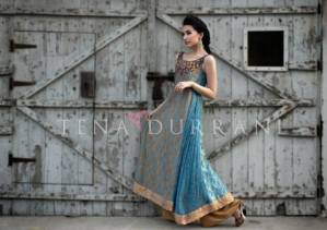 Myrrh Collection by Tena Durrani