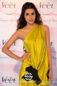 Sana Sarfaraz - VCB2013