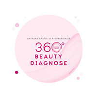360 beauty diagnose