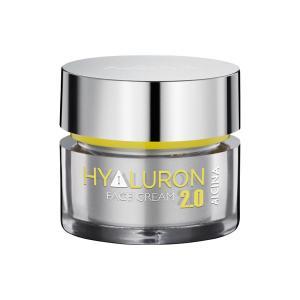 Hyaluron 2.0 gezichtscrème