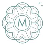 Beautysalon Marit logo