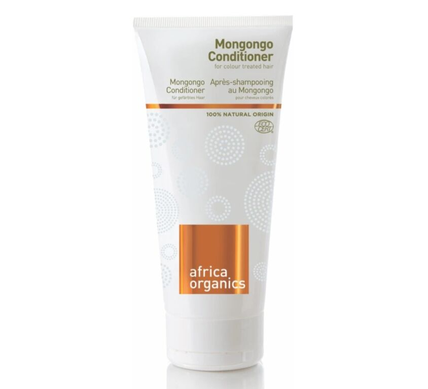 Africa Organics Mongogo Conditoner