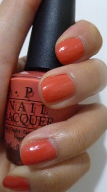 OPI Are We There Yet?