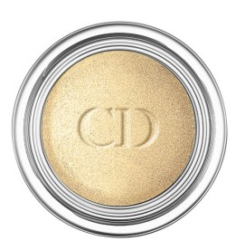 DIOR-DIORSHOW-FUSION-MONO-521-COMETE-Golden-Winter-Holiday-Collection-2013