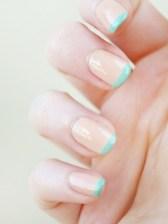 french manicure-81ffc8545b7fb6f1c3704d8408a45e5f