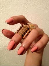 french manicure-9b0fc2a504ab44dbb221774e5e19c280