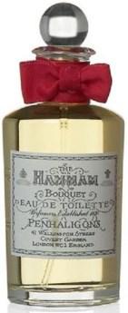 Hammam Bouquet, Penhaligon's