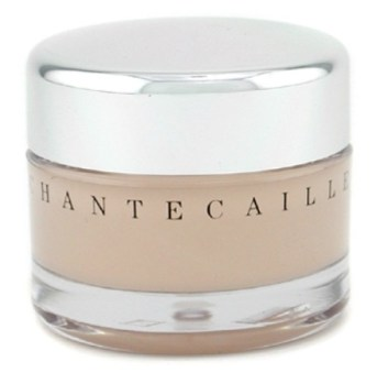 Future Skin Oil Free Gel Foundation, Chantecaille