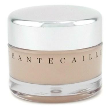 Future Skin Oil Free Gel Foundation, Chantecaille