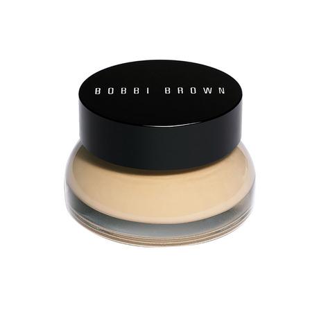 Extra SPF 25 tinted moisturizing balm, Bobbi Brown