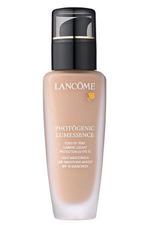 Photogenic Lumessence, Lancôme