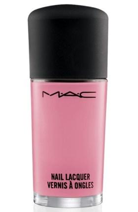 Rosa-mac-nail-lacquer-snob_bd
