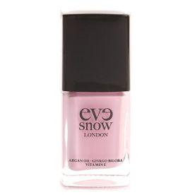 Pixie, Eve Snow