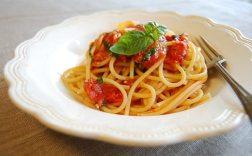 carnet-d'adresse-spaghetti-pomodoro-e-basilico