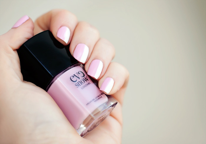 eve-snow-london-nail-polish