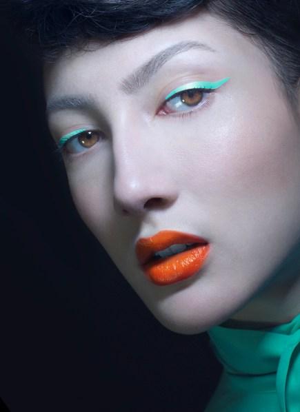 eyeliner-mily