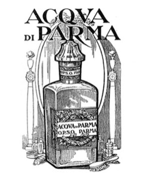 Acqua-Di-Parma-Colonia-heritage-box-01