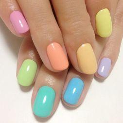 manicure-colore