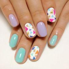 manicure-mista