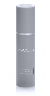 organico-bio-Dr_Alkaitis_Organic_night_cream