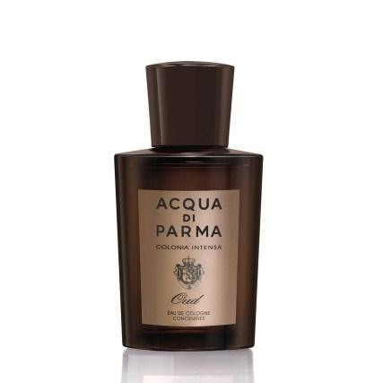 oud-Acqua-di-Parma