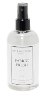 Fabric Fresh Lady, The Laundress