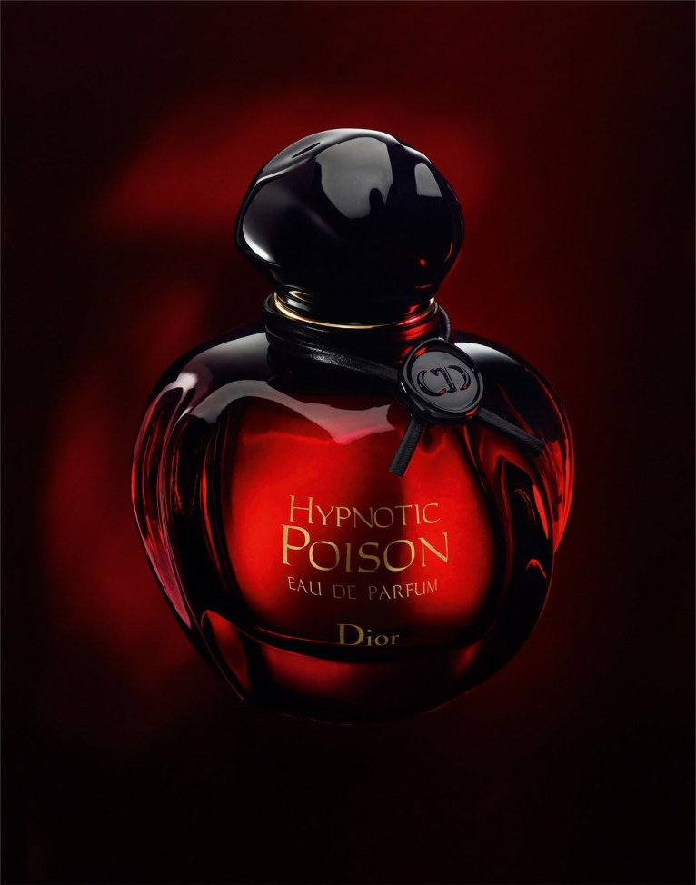 Foto: courtesy Dior