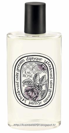 rosa-diptyque