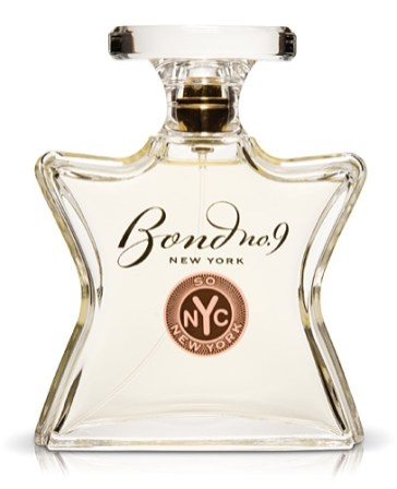 Profumi-so-new-york-bond-no9