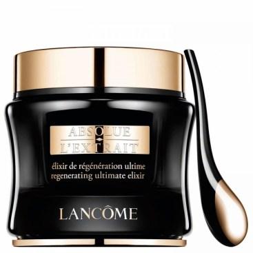 beauty-routine-Lancome
