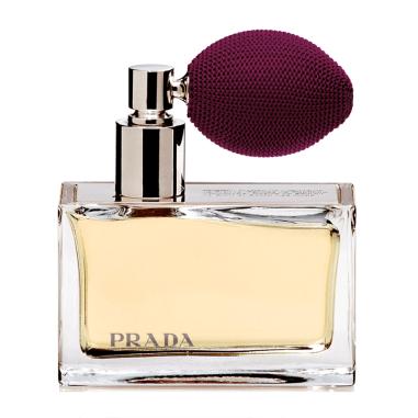 beauty-routine-Prada_Amber_Eau_De_Parfum_Deluxe