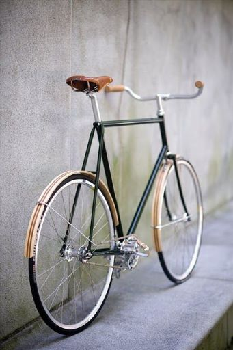 beauty-routine-bicicletta