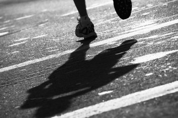 beauty-routine-marathon