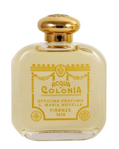 beauty-routine-shiho-colonia