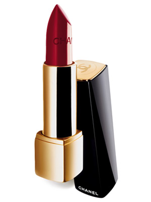 beauty-routinechanel-lipstick-300