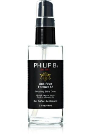 capelli-crespi- Philip_B