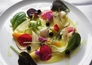 carnet-d-adresse-L'Arpege Restaurant Paris