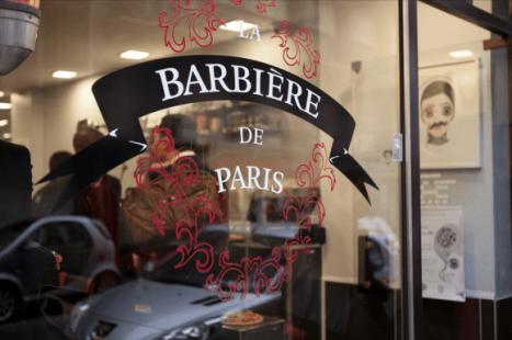 carnet-d-adresse--La-barbiere-de-Paris