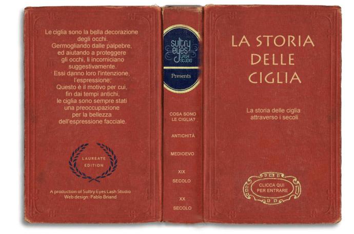 ciglia-blog