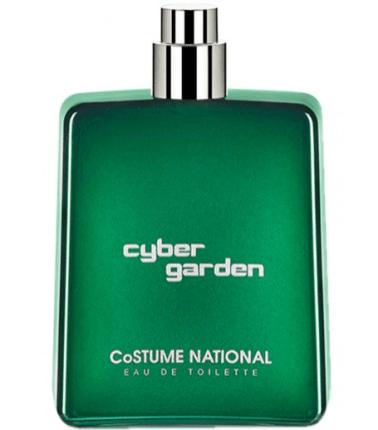 perfume-Costume-National