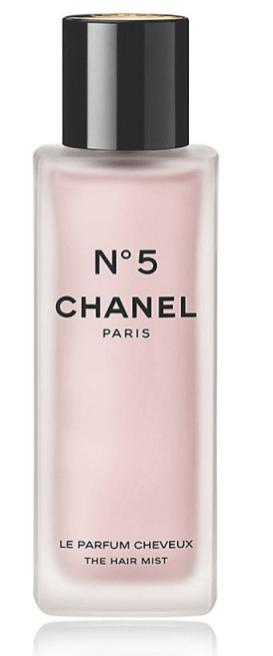 profumi-capelli-n5-chanel